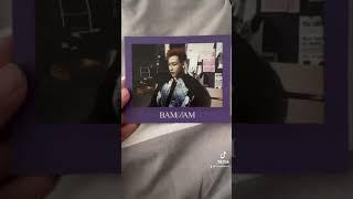 Unboxing GOT7 (갓세븐) Breath of Love: Last Piece Album