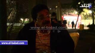بالفيديو..'شطة': 'توريه' خذل 'الكاف'.. ومحمد صلاح لن يوقفه أحد