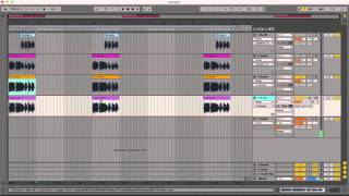 Ableton Tutorial: Make your vocals sound bigger