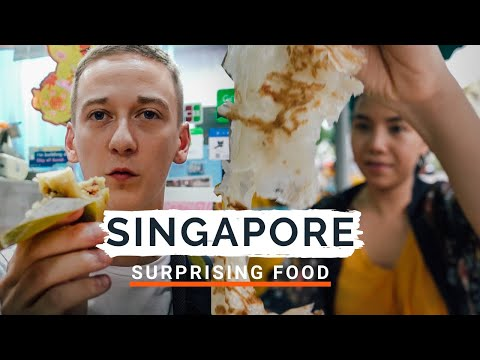 what-to-eat-in-singapore-🇸🇬