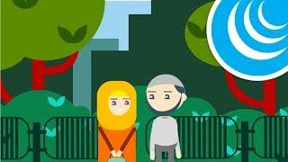 КАК искать ЖЕНУ (МУЖА) | Mufti Menk