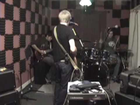 Caesura-new song