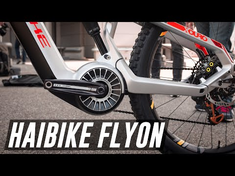 e bike tuning blueped f r haibike yamaha powerdrive. Black Bedroom Furniture Sets. Home Design Ideas