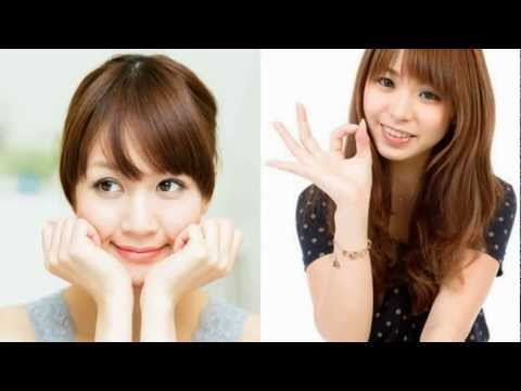 cute japanese girls dating from YouTube · Duration:  9 seconds