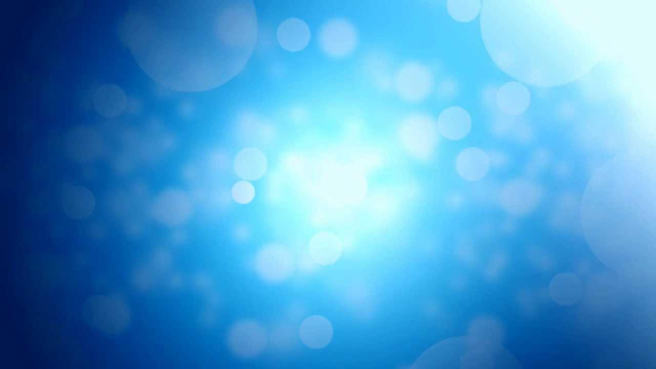 Dark Blue Background Video Youtube