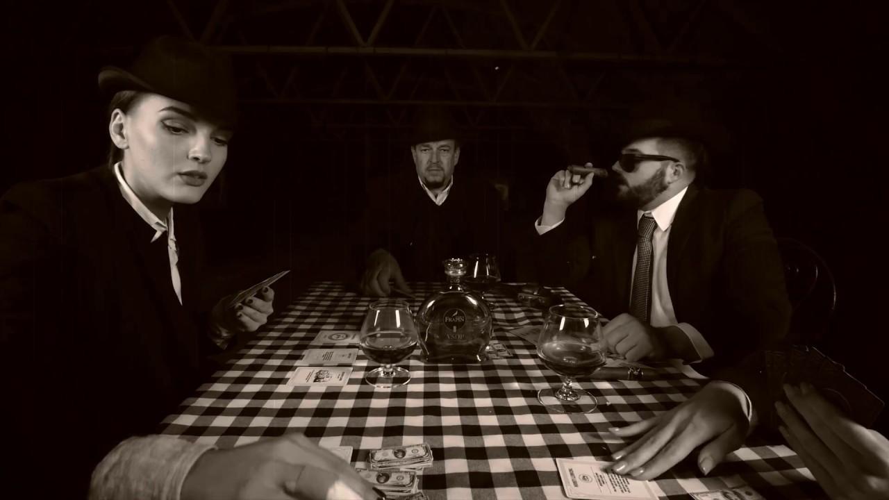 rise of the mafia