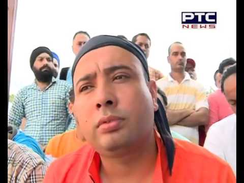 Khas Mulaqaat with Punjabi Community at South Korea | Sep 12, 2015