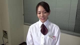 映画『ギャングース』 11月23日(金)TOHOシネマズ 日比谷ほか全国ロー...