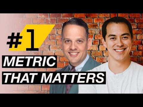 The only Metric that Matter's on YouTube- LIVE w/ Raphael Schneider of Gentleman's Gazette