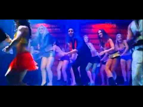 DJ RAJU RIBAL BATA SONG 2012