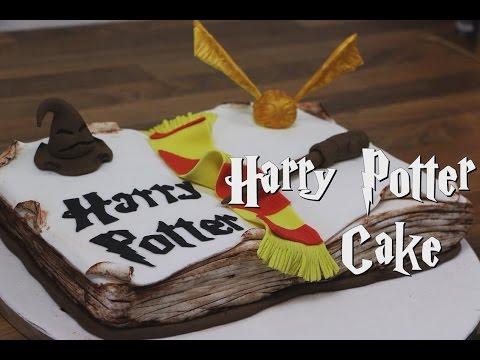 recette-gateau-harry-potter-|-harry-potter-cake-|-cake-design