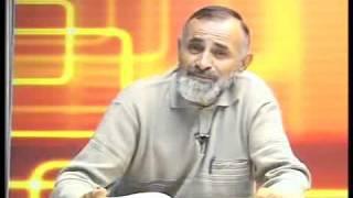 Hud Suresi Tefsir ( 87-90 ) 4.Bölüm Ali KÜÇÜK Hoca