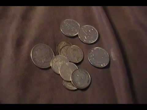 Silver SHTF currency scrap coin coins investment ?  Hoard sell ??