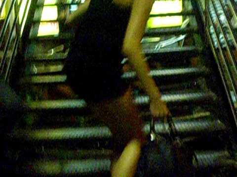 Gran Canaria 2009 - Ich suche immer meine Kette vorm China White