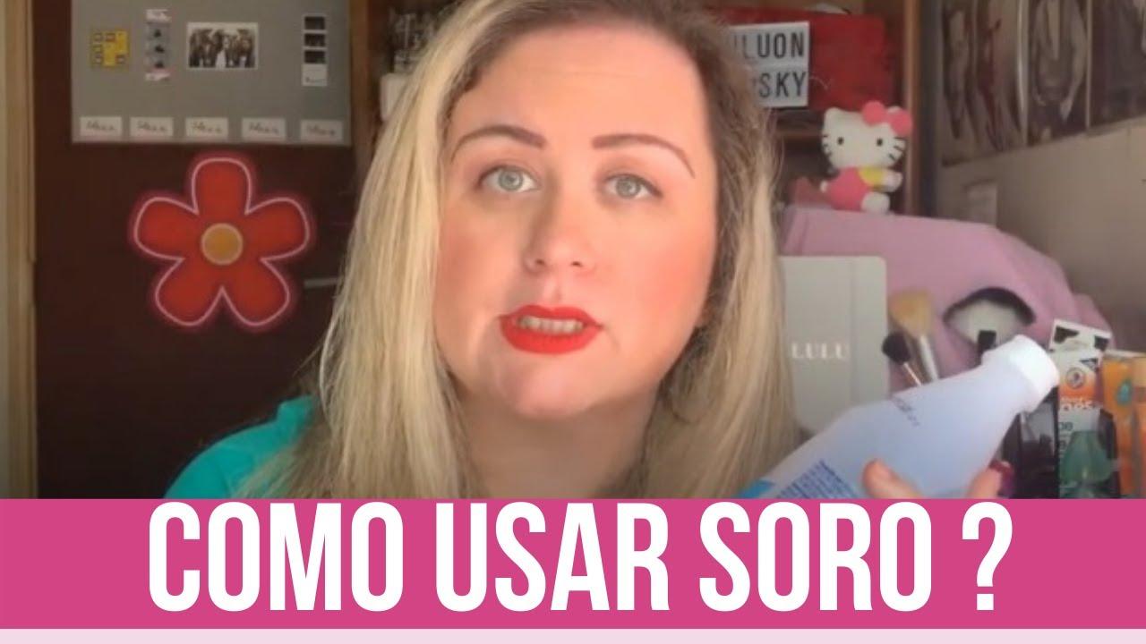 TAG MEU SIGNO | TAG | Lulu on the Sky - YouTube