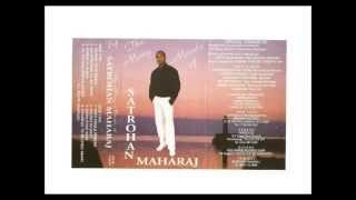 Satrohan Maharaj - KHIZA KE PHOOL PE - A Tribute To Kishore Kumar & Rajesh Khanna. 2015