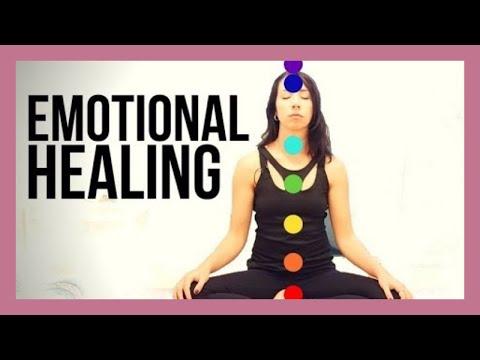 1-hour-chakra-yin-yoga-for-emotional-healing
