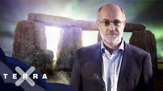 Die ungelösten Rätsel von Stonehenge | Harald Lesch