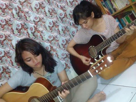Bukan - Garasi (acoustic)