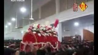 Ey Musalman Kash socha hota.mp4