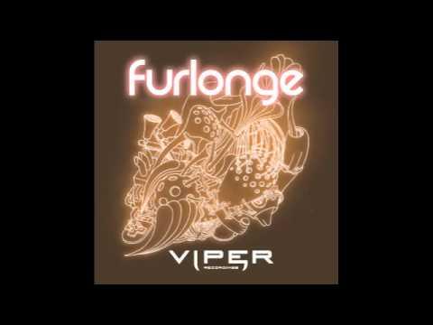 Furlonge - This Love ft. Katie Alley