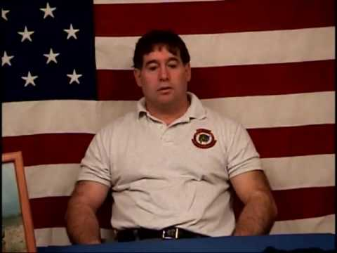 Peter J. Stivers, Lance Corporal, US Marine Corps, Vietnam War