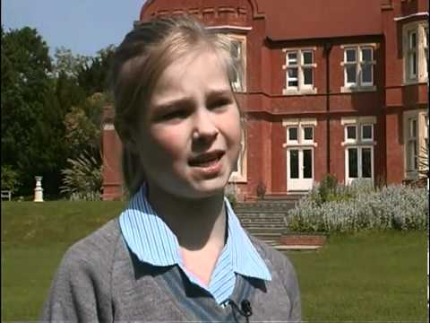 Lessons save lives: the story of Tilly Smith