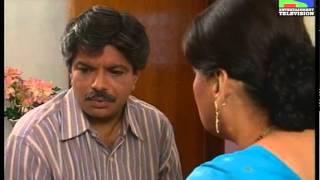 Ek Mahal Ho Sapno Ka - Episode 26 - Full Episode