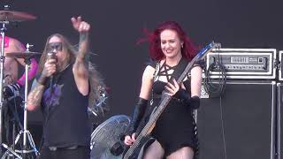 Coal chamber YouTube Videos