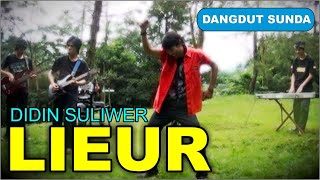 Download Mp3 Dangdut Sunda,lieur-didin Suliwer, Lagu Sunda Dangdut 2019,