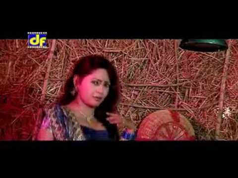Gaadi Dhire Dhire | Chhattisgarhi Folk HD Video | Laxmi Narayan Pandey, Anupama Mishra | Suman Audio