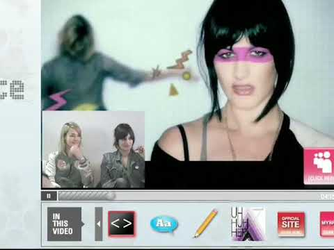 Overlay.tv Offers Features for Video Publishers