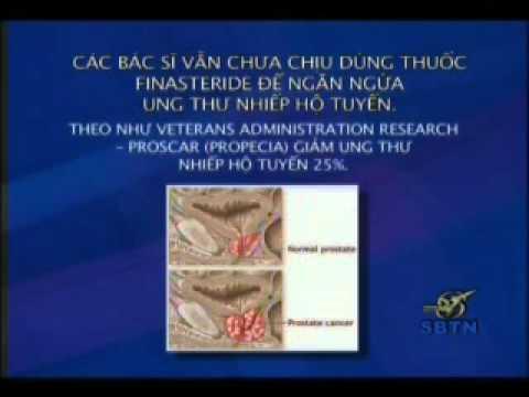 2010 aug 18 Tin Tuc Y Khoa Tong Quat - Bac Sy Pham Dang Long Co phan 1