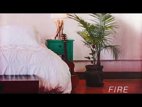 Timeflies - Fire (Audio)