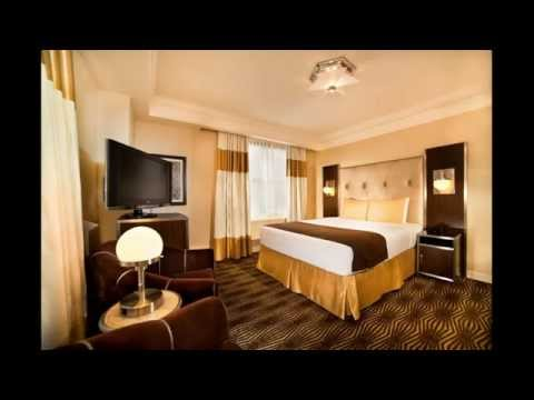 Booking Com New Yorker Hotel
