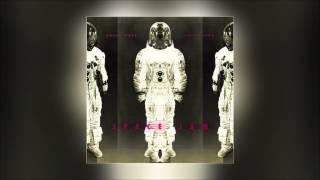 Audio Push - Space Jam (ft. Lil Wayne)