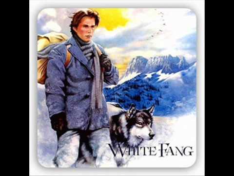 White Fang  : Theme (Hans Zimmer)