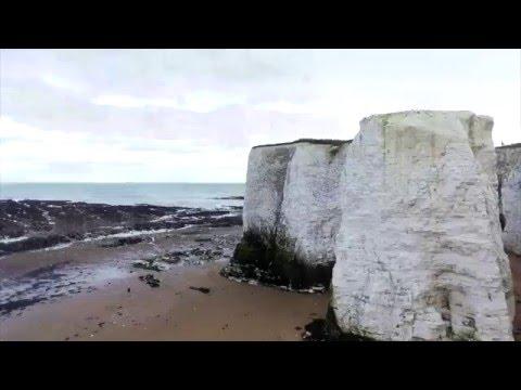 Botany Bay - Thanet
