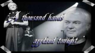 Gene Pitney - Walk hand in hand (rare recording)