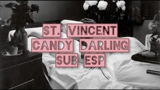 Play Candy Darling