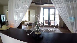 몰디브(Maldives) 여행기 - Part 3