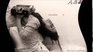 Vermelho brasil- musica 1