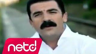 Cengiz Yurtseven - Nerdesin Sen