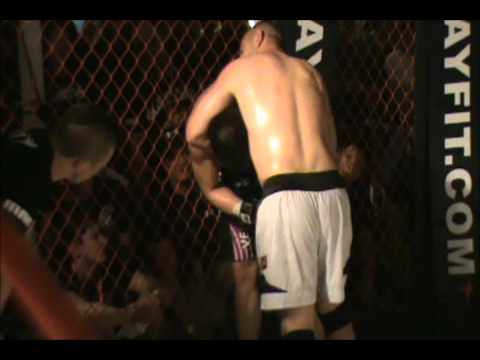 antonio-graceffo-mma-fight-mfc-4-(part-2-of-2)