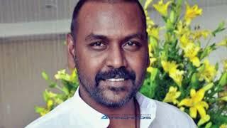 Raghava Lawrence Open Challenge to Sri Reddy