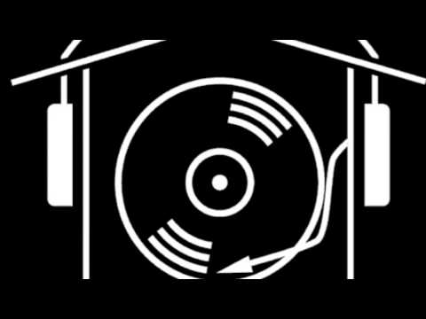 j-five feat. charlie chaplin - modern times (rove dogs remix)