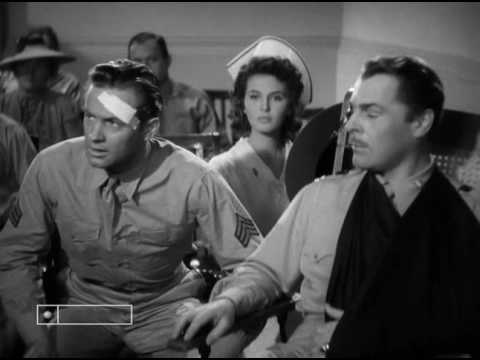 I Wanted Wings (1941) Ray Milland, William Holden, Wayne Morris