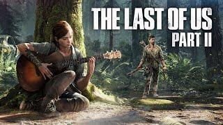 The Last of Us 2 (Одни из нас 2) ШЕДЕВР! Обзор ИГРЫ: что изменили, что добавили? (Обзор TLoU 2)
