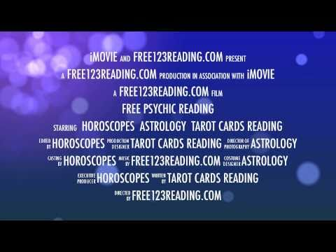 FREE Psychic Readings for New Yorker - Live Phone & Accurate! @ free777reading.com
