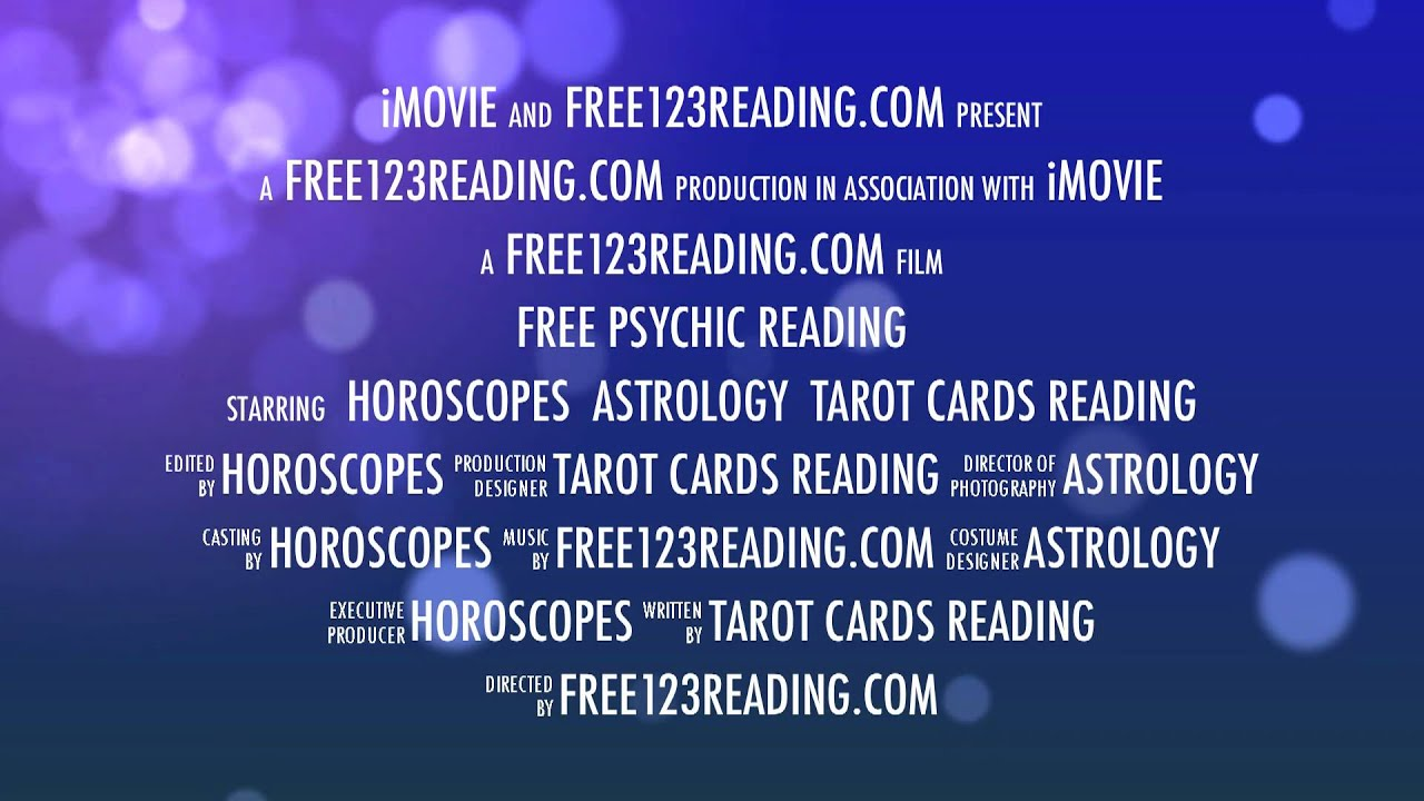 FREE Psychic Readings for New Yorker - Live Phone & Accurate! @  free777reading com